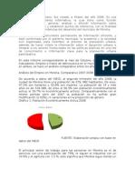INFORMACIÓN PEA DE MORELIA