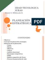 Planeación-Estratégica-2