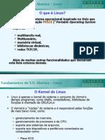 slide1_(2011_1)