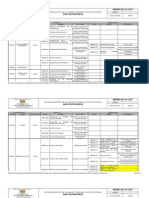 Formato 03 Mapa de Proceso Con Resp on Sables