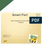 smartport2
