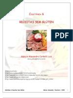 7179492 Coletanea Receitas Sem Gluten