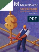 StockGuide-Feb2011-web