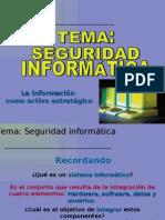 86620_633564851688593750