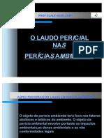 aula_vi__o_laudo_pericial