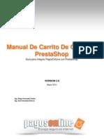 Pagosonline_-_Manual_de_instalacion_plugin_Prestashop_V_2.0