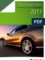 katalog_ORP_2011