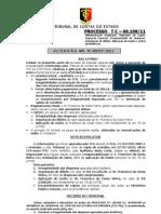Proc_00108_11_(_00108-11-_pm-lagoa_-_inspecao_especial_-_convenio-1999-2001_.doc).pdf
