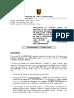 Proc_02757_09_0275709pca-cm-umbuzeiro-2008.doc.pdf