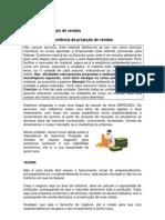 Mercado_ProjecaoVendas