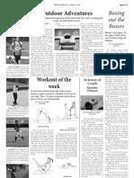 11.sports.4/15