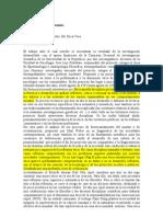 Rebellato 1997 Etica de La Autonomia (Con Gimenez)