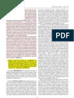 Debate PNL Escuela Oficial de Idiomas