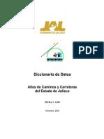 DiccionarioAtlasCaminosCarreteras2009