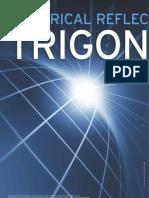teaching trigonometry