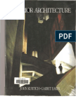 Interior Architecture Chapter 1-9
