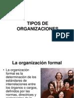 tiposdeorganizaciones