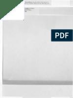 Pentagon Papers Part VI C 1