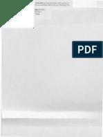 Pentagon Papers Part VI C 3