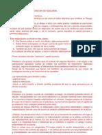 Libro de Seguros Resumen Parcial 1