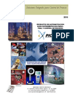 Catalogo General 2010 New1
