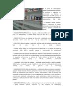 Os 9 certos da administração segura de medicamentos