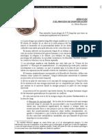 Fabián Flaiszman - Hércules Y El Proceso De Individuación