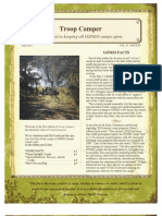 Troop Camper V1I1