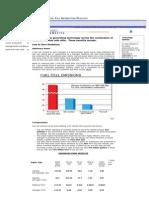 0000-A_Fuel Cell Benefits & Saving
