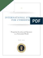 WH-InternationalCyberspace