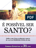6_Eh_Possivel_Ser_Santo