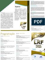 Paludo augustinho pdf vicente