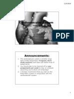 TA8_Cardiovascular [PDF Library]