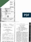 282 Boulenger Auguste - Doutrina Catolica Parte I - Dogma