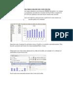 Graficos Excel 2