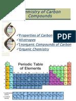 Part1 Carbon