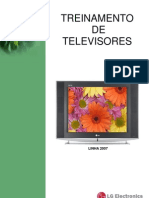 Treinamento_TV_LG