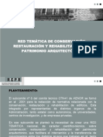 ReCoPaR_presentacion