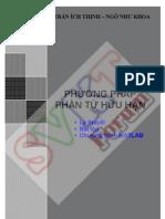 Giaotrinh PPPTHH V10