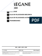 7067858-Capitulo-364-2-Transmision-Mr-364-Megane-2
