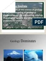 Eng Geology (Intro2)
