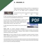 quimica(001)