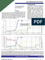 DefaultCase_June09[1]