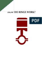 Piston Rings Guide