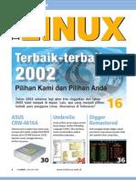 04_Indeks_01