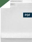 Pentagon Papers Part v B 4 Book I