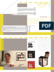 PDFportfolioFINALdd