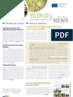 Rural News 17