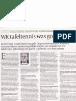Interview Volkskrant Ronald Kramer 16 Juni 2011_0001