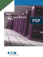 Ups Handbook Emea Ld[1]